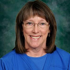Nancy Morgan  RN's Profile Photo