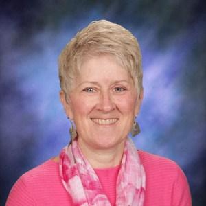 Lois Hurdle's Profile Photo