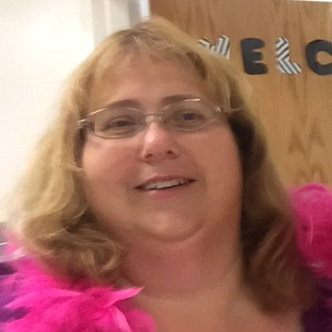 Sabrina Bell's Profile Photo