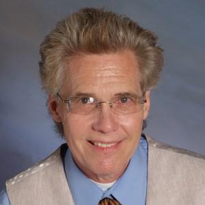 John Wood Jr.'s Profile Photo