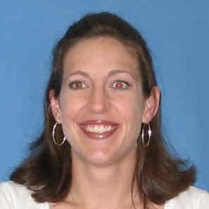 Lori Waldrop's Profile Photo