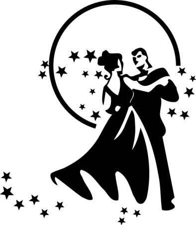 Junior/Senior Prom - Saturday, April 18th at Sendero Conference & Events Center
