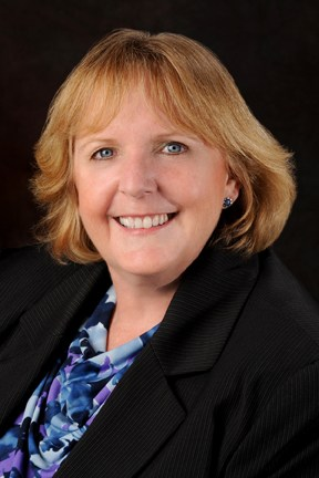 Image of Mary Kay Gallagher, Superintendent of Northville Public Schools