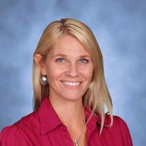 Jacquelyn Losh's Profile Photo