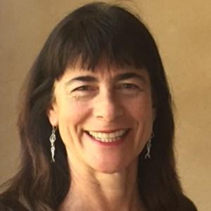 Alison Buchter's Profile Photo