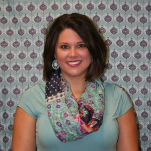 Lacy Cargle's Profile Photo