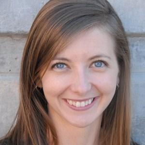 Bethany Hansen's Profile Photo