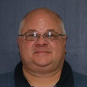 CARLOS BENSON's Profile Photo