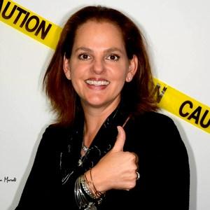 Jane Babb's Profile Photo