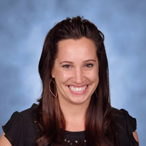Erika Neumann's Profile Photo