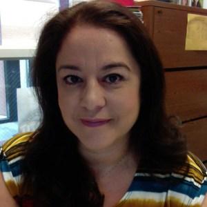 Martha Velasco's Profile Photo