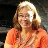 Ludy Trevino's Profile Photo