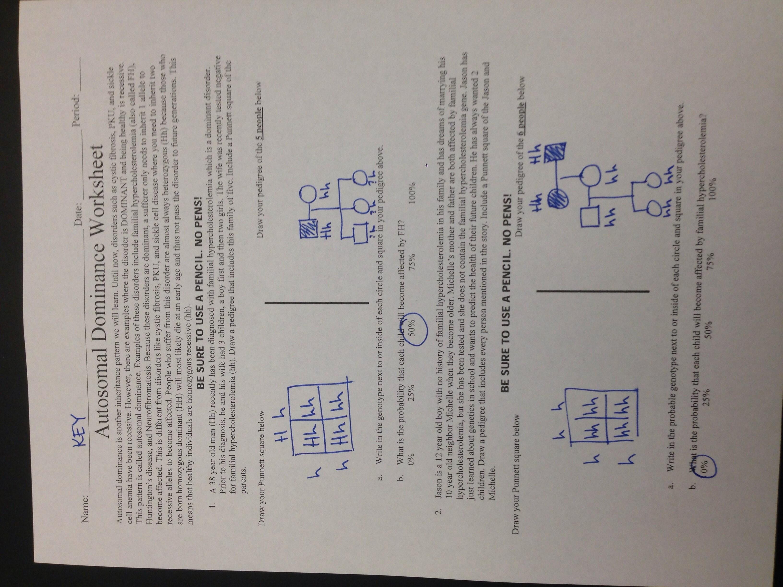 book online mcdougal littell algebra 1 answers