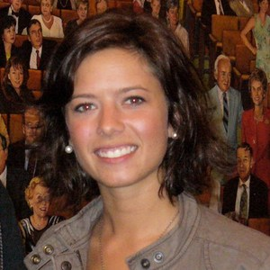 Mia Naddeo's Profile Photo