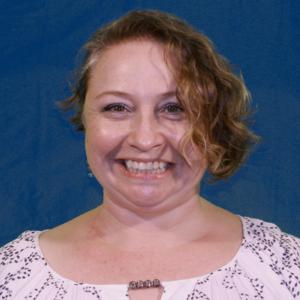 Heidi Rauth's Profile Photo