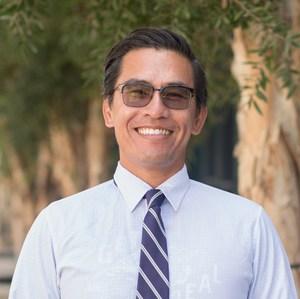 Raul Borja's Profile Photo