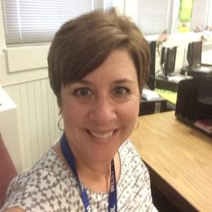 Julie Groce's Profile Photo