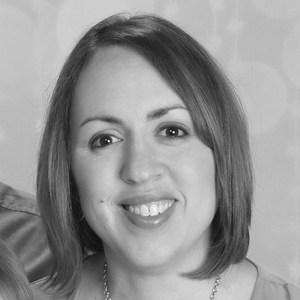 Clara Fe Rodriguez's Profile Photo
