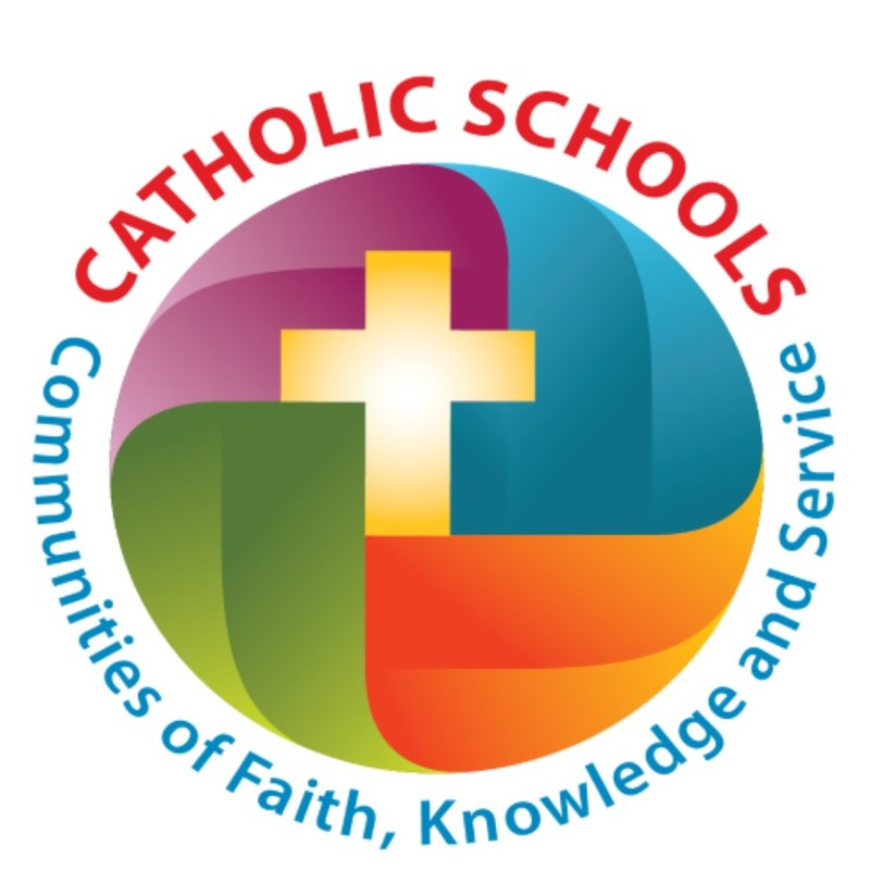 Catholic Schools Week Events Thumbnail Image