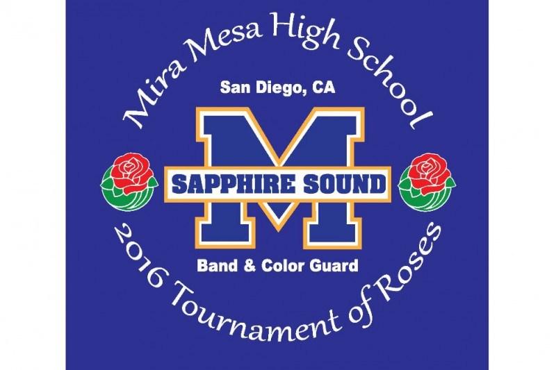 Mira Mesa Music Fundraisers