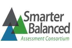 6TH GRADE EAGLES ROCK THE SMARTER BALANCED TEST (click on link)