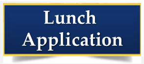 2016-17 Lunch Application Thumbnail Image