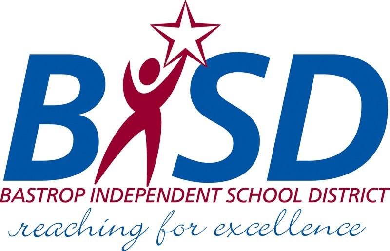 Regular School Board meeting Tuesday