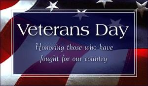 veterans-day1.jpg