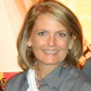 Pam Martin's Profile Photo