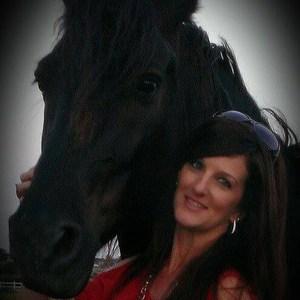 Lynne Smith's Profile Photo