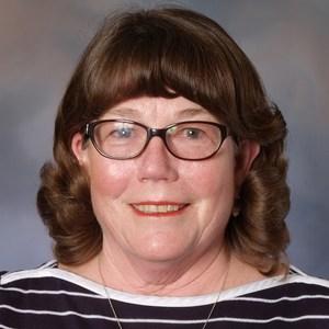 Catherine Hassen's Profile Photo