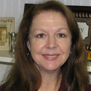 Barbara Guffey's Profile Photo