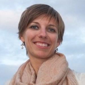 Jessica Edelman's Profile Photo