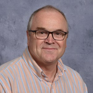 Jeff Herbert's Profile Photo