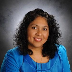 Ileana Holliday's Profile Photo