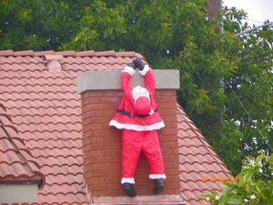 Christmas St Lawrence 2016 001.jpg
