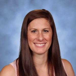 Jodi Martin's Profile Photo