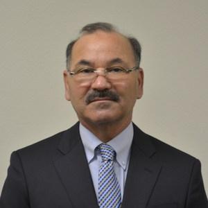 John Aguirre's Profile Photo