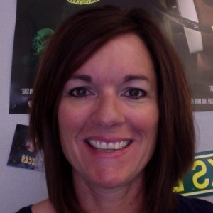 Sheila Osterholt's Profile Photo