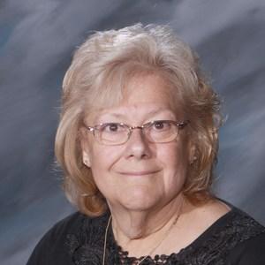 Sue Scova's Profile Photo