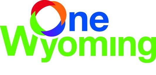One Wyoming 1on1 Mentoring