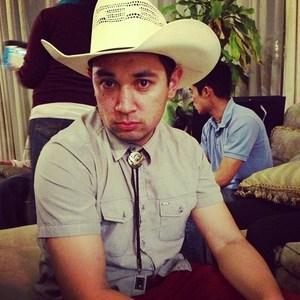 Jason Villanueva's Profile Photo