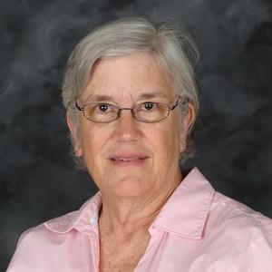 Cheryl Rice's Profile Photo