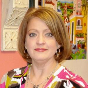 Elizabeth Cavazos's Profile Photo