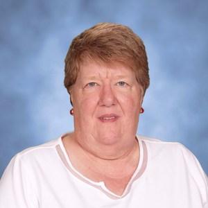 Jane M Moss's Profile Photo