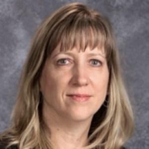 Diane Taylor's Profile Photo