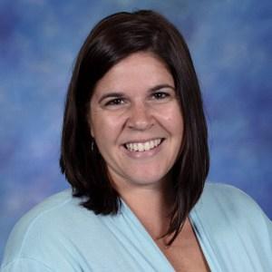 Mary Eisenbraun's Profile Photo