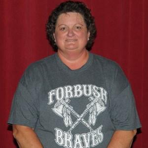 LeAnn Doub's Profile Photo