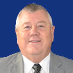 Benney Raley's Profile Photo