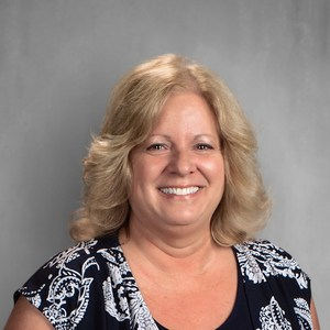 Cindy Kolb's Profile Photo